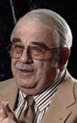 Дэвид Ф. Фридман