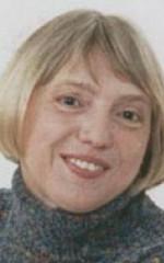 Янина Когут