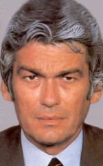 Иван Рассимов