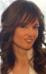 Натали Джирард