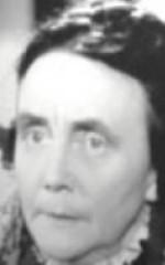 Хенни Скьонберг