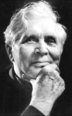 Иван Кавалеридзе