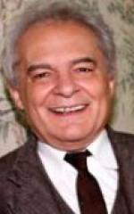 Отон Бастос