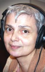 Галина Казакова