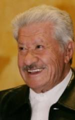 Игнасио Лопес Тарсо