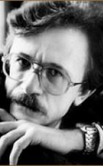 Игорь Алимпиев