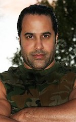 Ф. Валентино Моралес