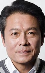 Чхон Хо Чжин