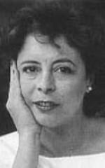 Пас Алисия Гарсиядиего
