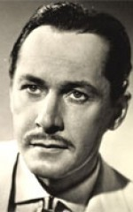 Гаральд Савад