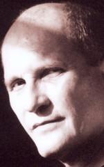 Билл Крофт