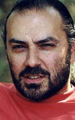 Аддис Гаджиев