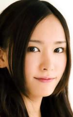 Юи Арагаки