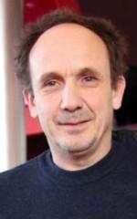 Янник Кергоа