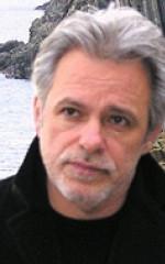 Сандро Петралья