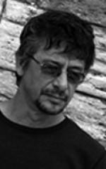Филипп Гранрийе