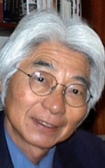 Расселл Такаки