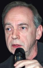 Жан-Пьер Лимозен