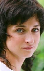 Екатерина Стулова