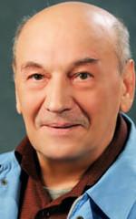 Николай Федорцов