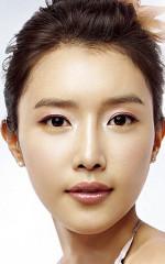 Чжон-Ан Чхэ