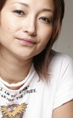 Тереза Ли