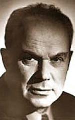 Леонид Галлис