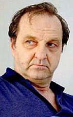 Евгений Бочаров