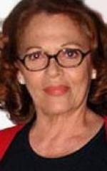Валерия Фабрици