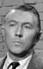 Тони Риган