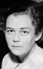 Улла Исакссон