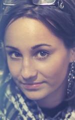 Татьяна Элькина