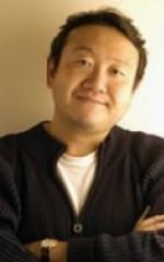 Такаюки Хаттори