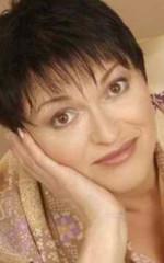Яна Андресикова