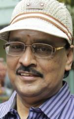 К. Бхагьяраджа