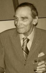 Ежи Белецкий