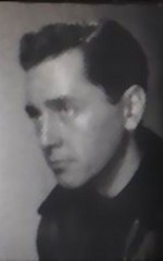 Лео Пенн