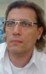 Юрий Стааль