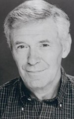 Бернард Холли