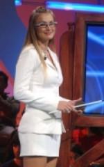 Раффаэлла Баракки