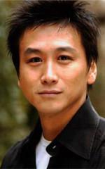 Хироки Тоти