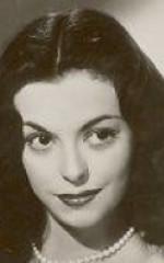 Роза Турич