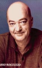 Марио Роккуццо
