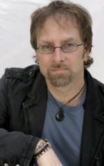 Джесс Винфилд