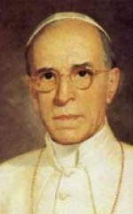 Папа Пий XII