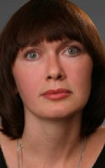 Валерия Приходченко