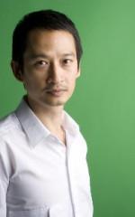 Чан Ань Хунг