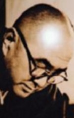 Кан Симодзава