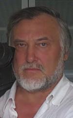 Александр Негрук