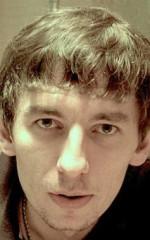 Александр Носков